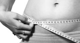 Losing Weight Without Exercising