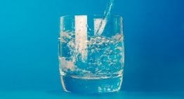 What Does Water Do for My Body?
